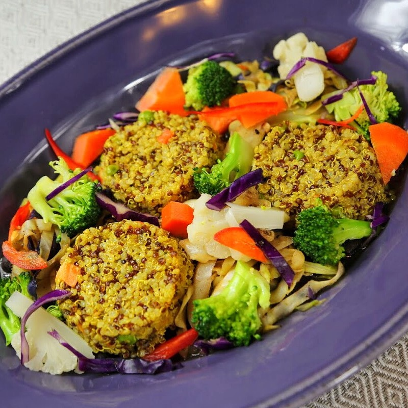Quinoa Platter Cropped Square.jpg