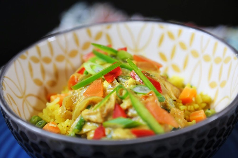Curry Chicken Bowl 2.jpg