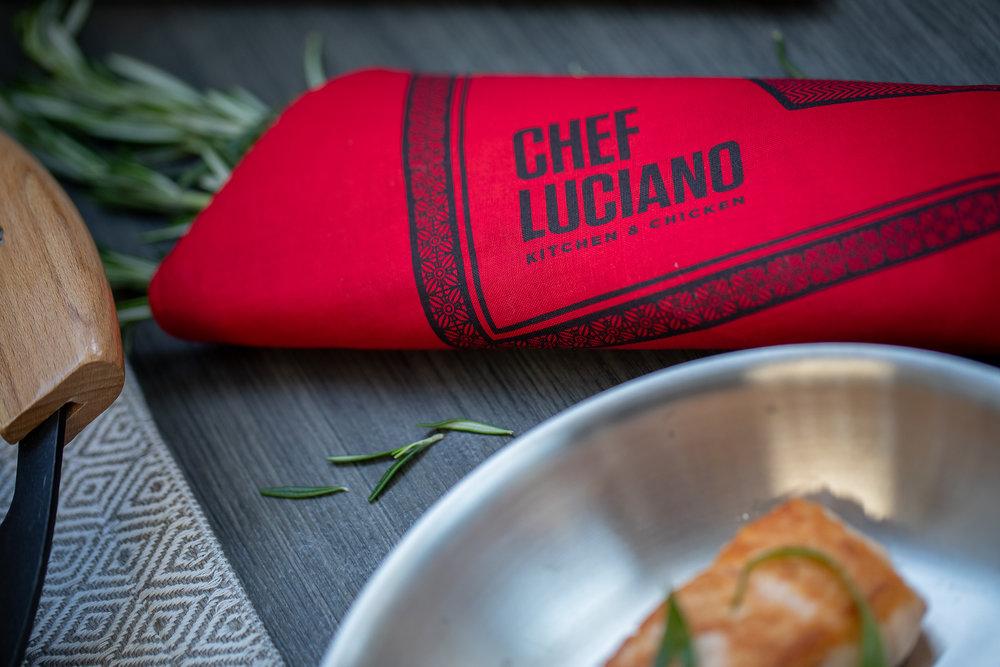 Chef Luciano13.jpg