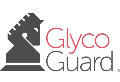 GlycoGuardLogo_800w.png