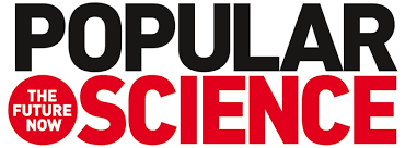 Popular Science.png