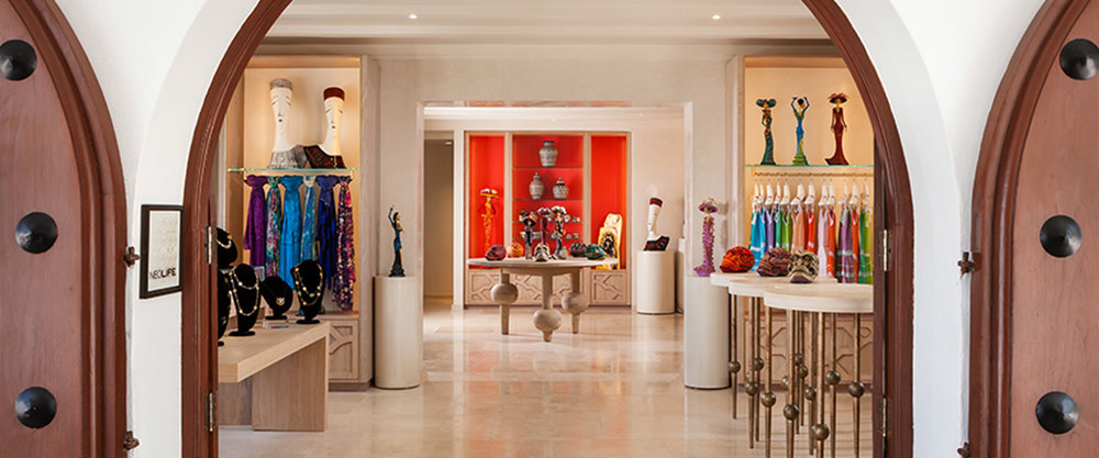 one-and-only-palmilla-shopping.jpg