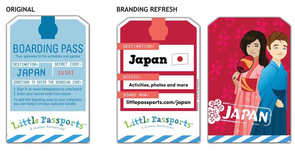 RebrandingBoardingPasses.jpg