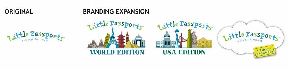 Rebranding Logos.jpeg