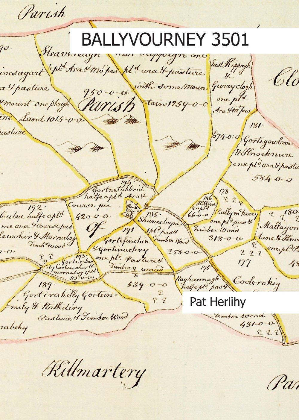 Herlihy-front.jpg