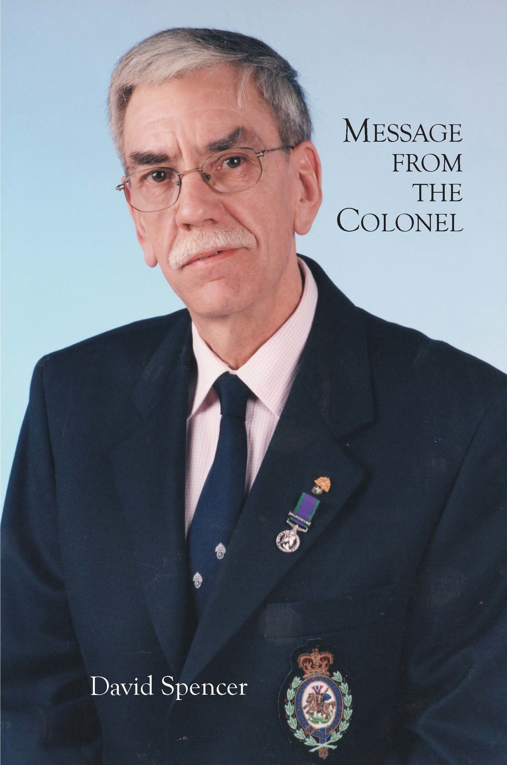 Spencer-Colonel-paperback-3-front.jpg