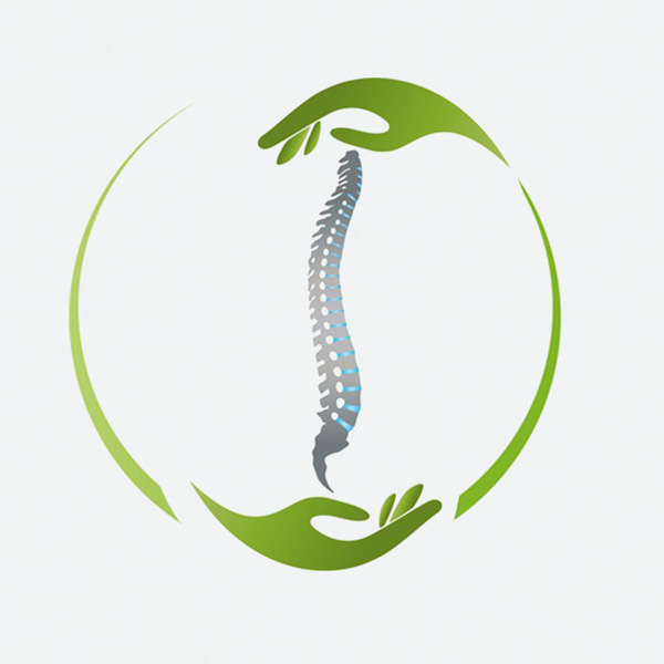 Dorn-Breuss-Therapie -