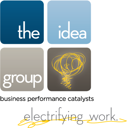 The Idea Group