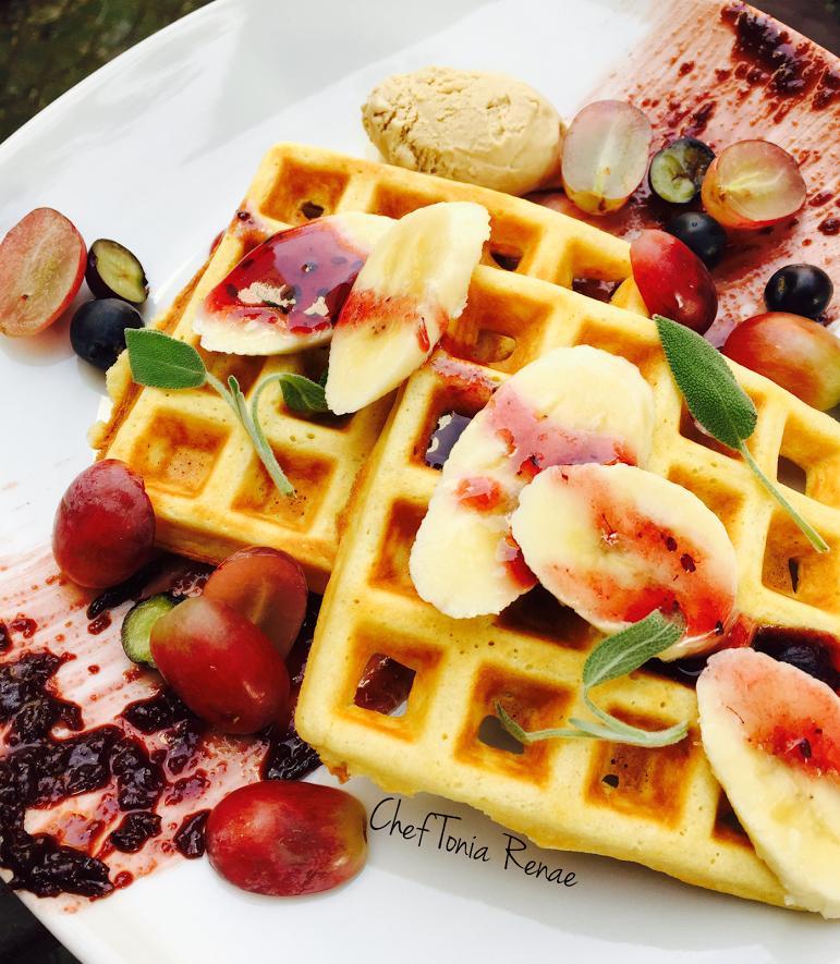 waffles pretty.PNG