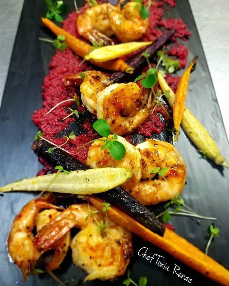 shrimp carrots.jpg
