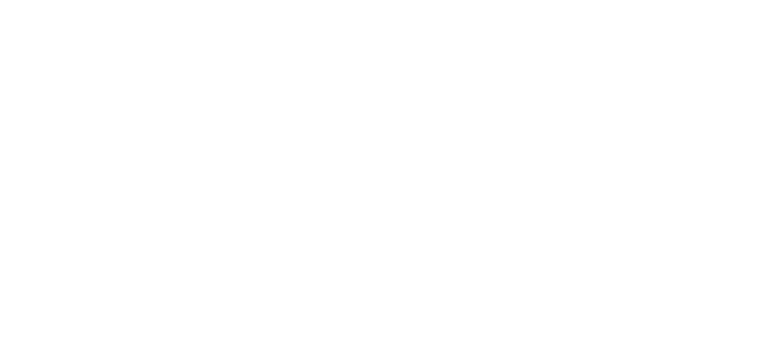 Emerging Leader Network