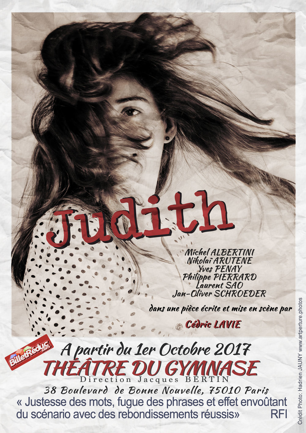 Judith-Affiche-Th-dy-Gymnase-Sept-17.jpg