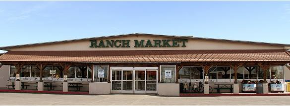 Clayton Ranch Market.jpg