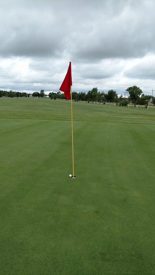 golf club 5.jpg