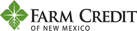 farmcreditlogo.png