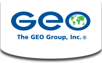 GEOLogo.png