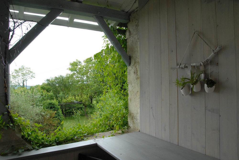 balcon Cazelle.jpg