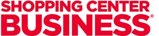 SCB-logo-320x74.png