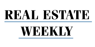 13_Real_estate_weekly.png