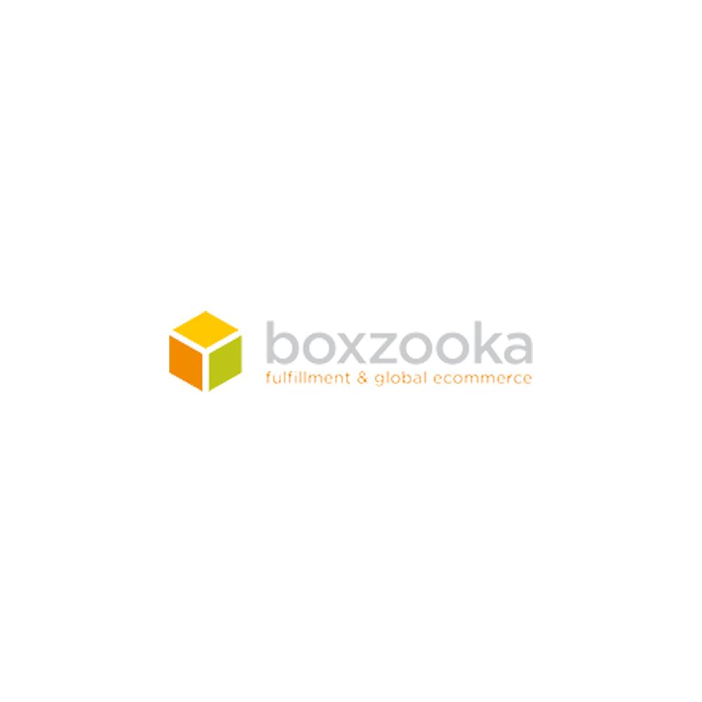 Boxzooka.jpg