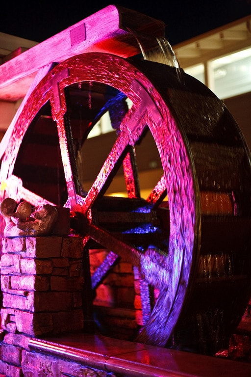 website image pinkwheel-min.jpg