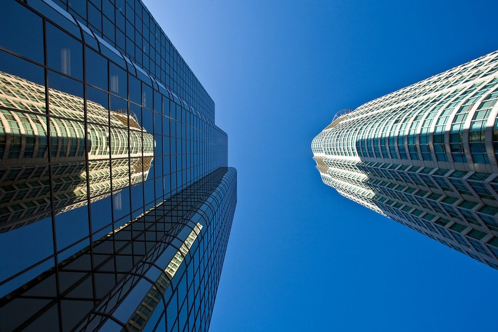 website image skyscrapers blue-min.jpg