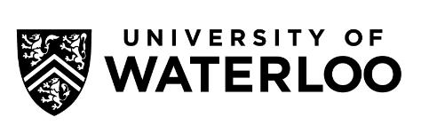 UniversityOfWaterloo_logo_horiz_bk.png