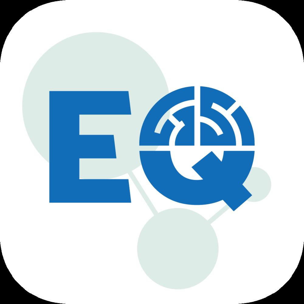 EQ app icon (png)