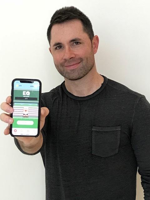 Andy O'Brien - Professional Advisor