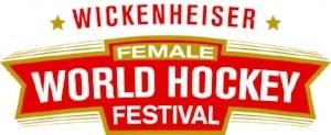 9215_wickenheiserhockeyfest_ct_cmyk.jpg