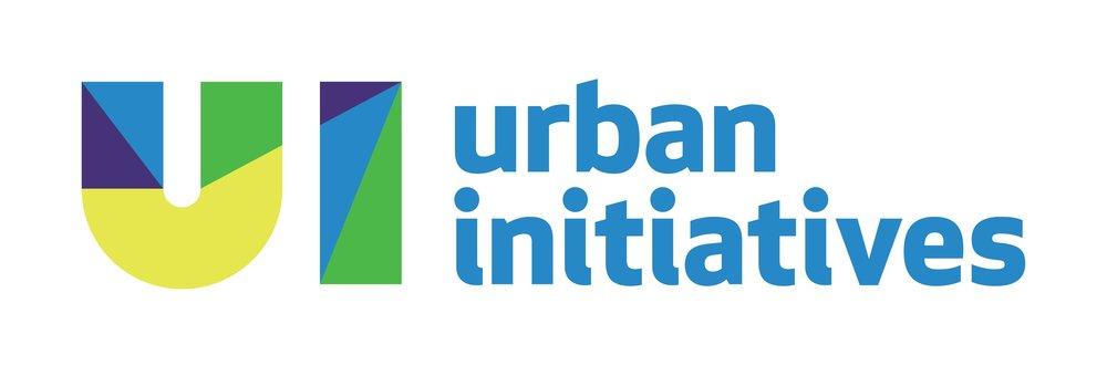 Urban Initiataives Logo