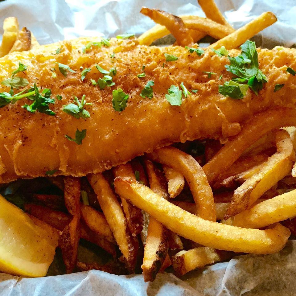 Wichita Fish.jpg