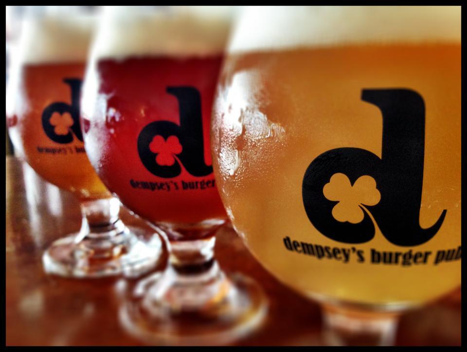 Wichita Beers.jpg