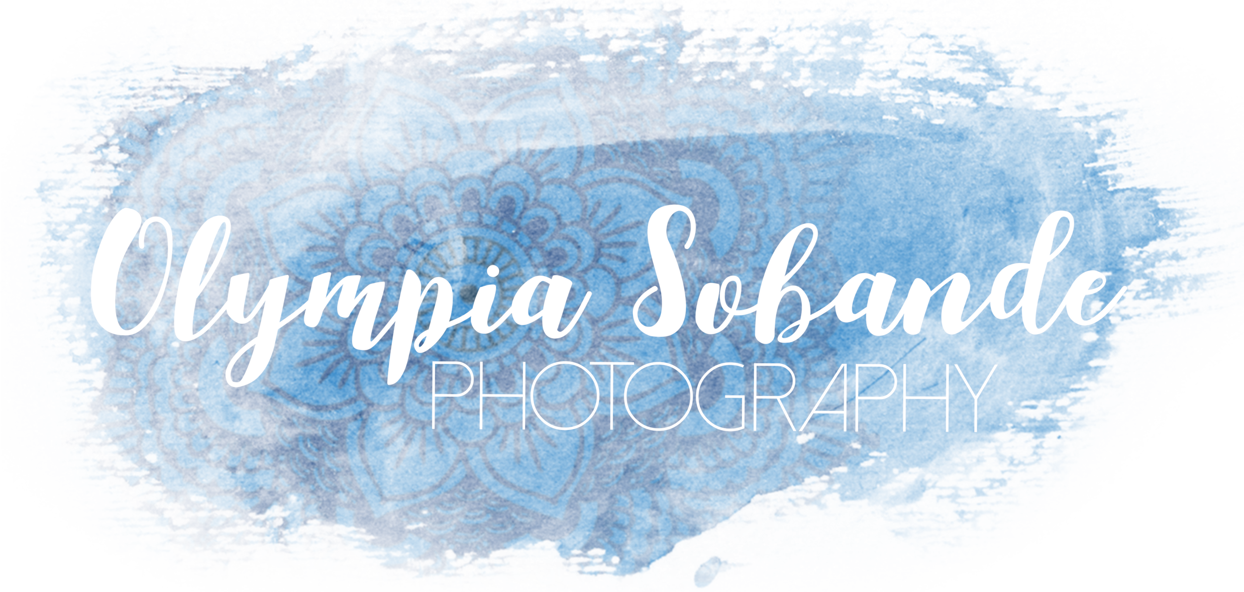 Olympia Sobande Photography
