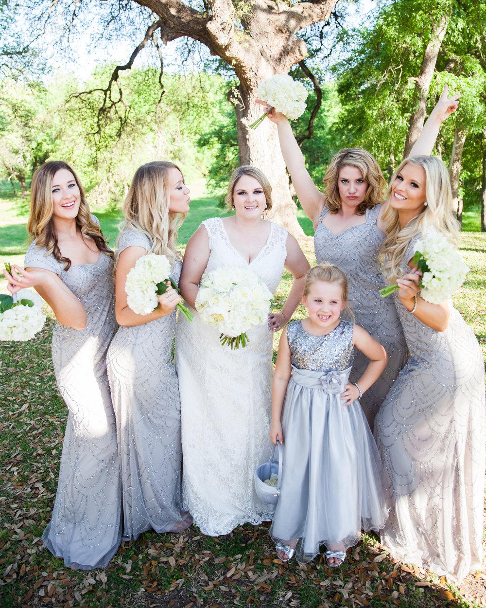 White-Wedding-9145.jpg
