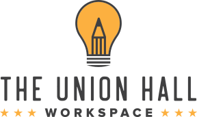 The Union Hall Workspace