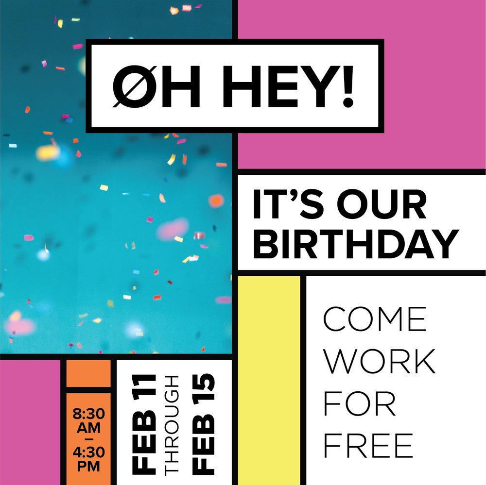 FreeWeek_birthday_V2-01.jpg