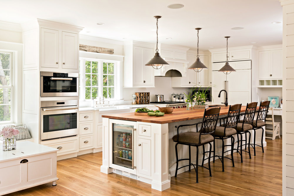 kitchen-6-b.jpg