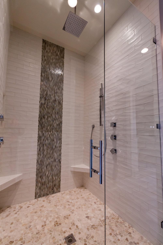 bath-2-d.jpg