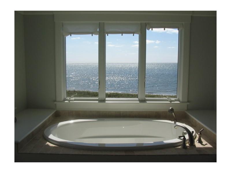 bath-6-a.jpg