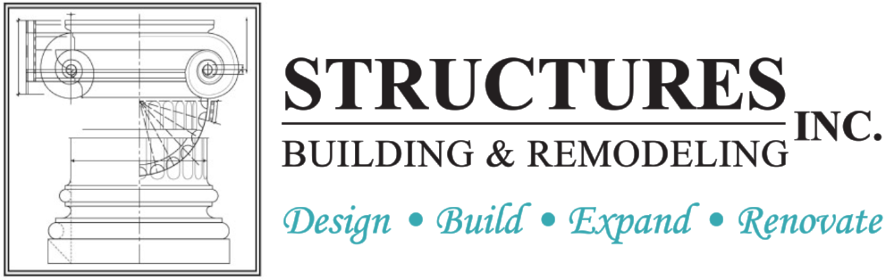 Structures Building, Inc. - Cape Cod Builders & Cape Cod Custom Homes