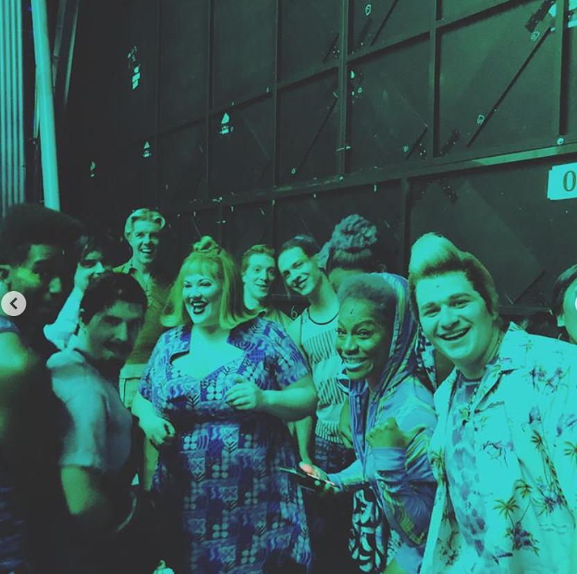 Backstage Patrick.PNG