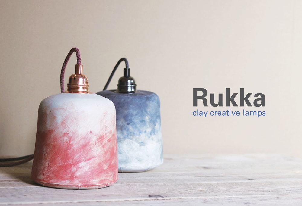 HOME Ceramicalba_RUKKA.jpg
