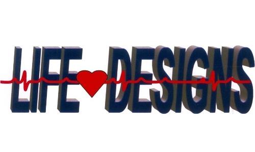 Life Designs.jpg