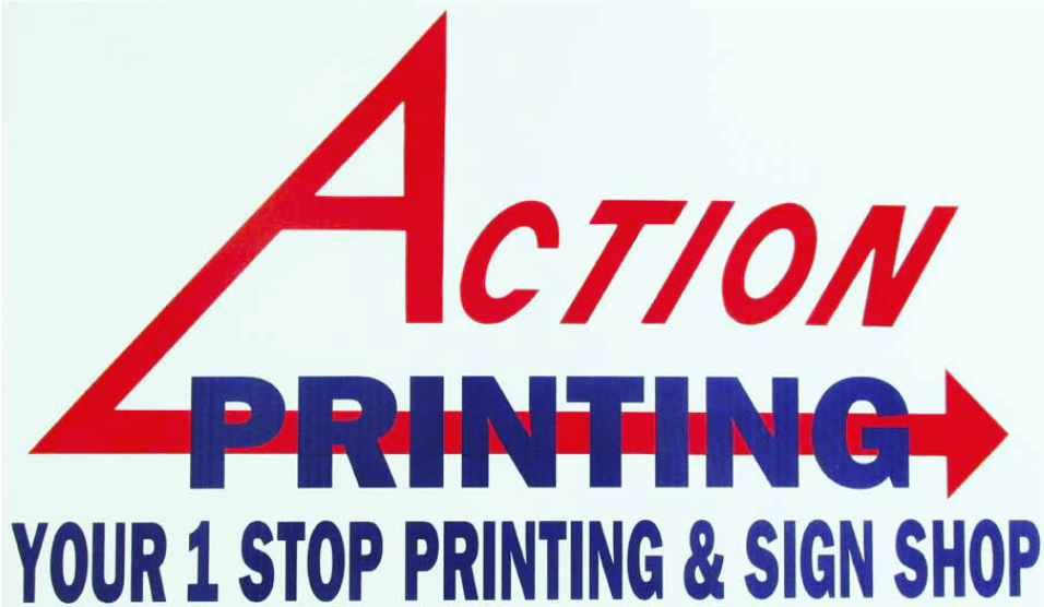Action Printing.png
