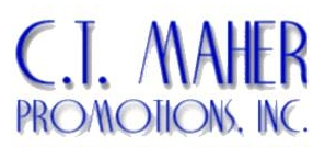 C.T Maher Promotions.jpg