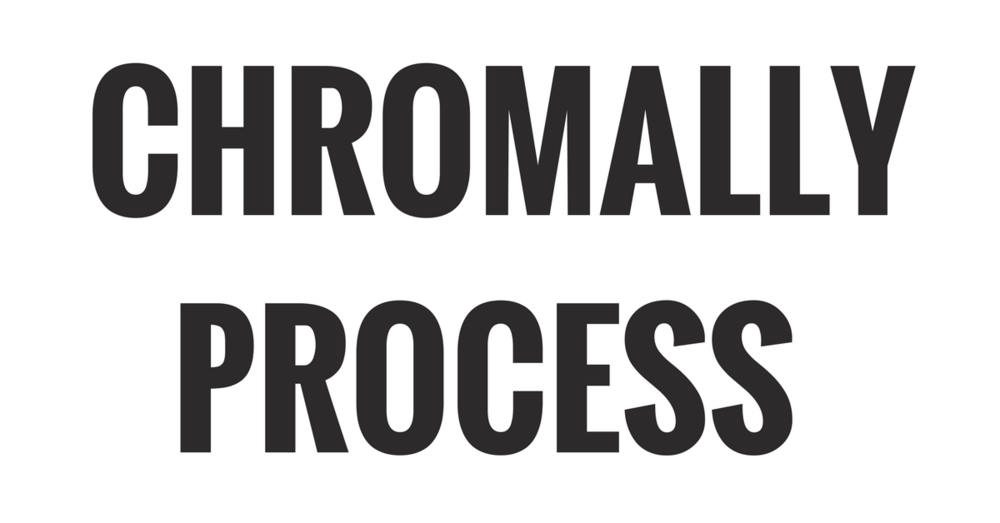 CHROMALLYPROCESSING.png