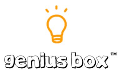 Genius Box.png
