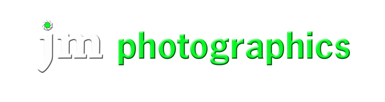 jm photographics