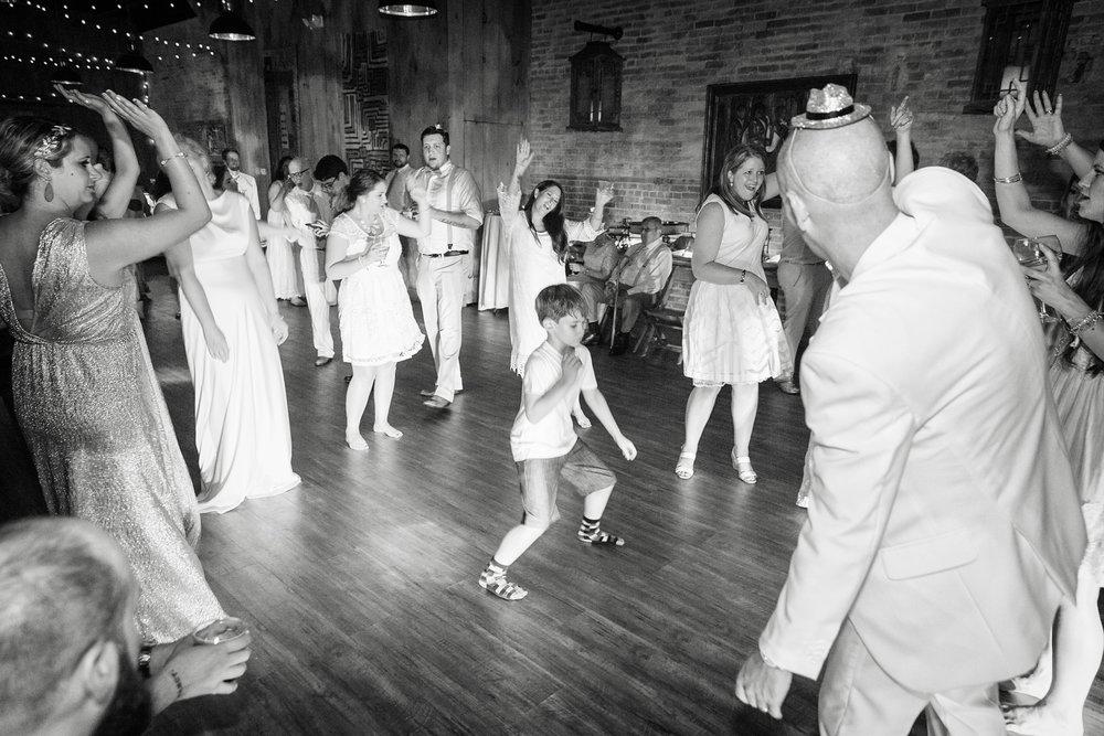 20160723_Epps-Wedding-Party_343.jpg
